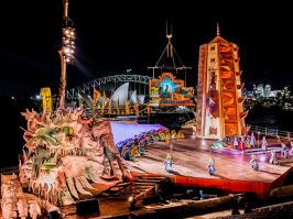 Sydney Events Calendar December 2019 Sydney Events   What's on in Sydney