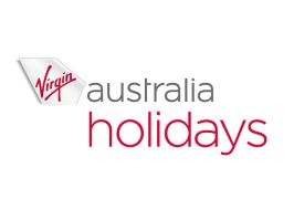 Virgin Australia Holidays Travel Packages to see Saturday Night Fever  On sale now