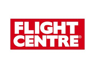 Flight Centre Travel Packages
