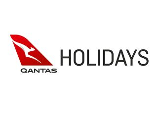 Qantas Holidays Travel Packages