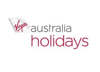 Virgin Australia Holidays Travel Packages