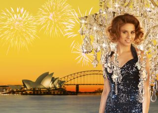 Handa Opera on Sydney Harbour – La Traviata