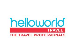 Helloworld Family Travel Packages