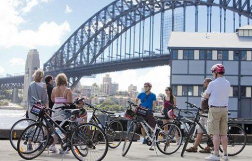 Bridges dating agency australia