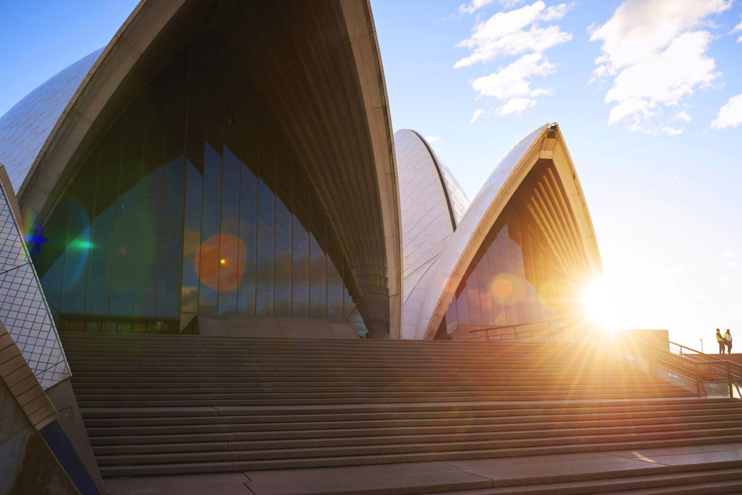 Sydney City Centre Events - The Latest Events in Sydney's