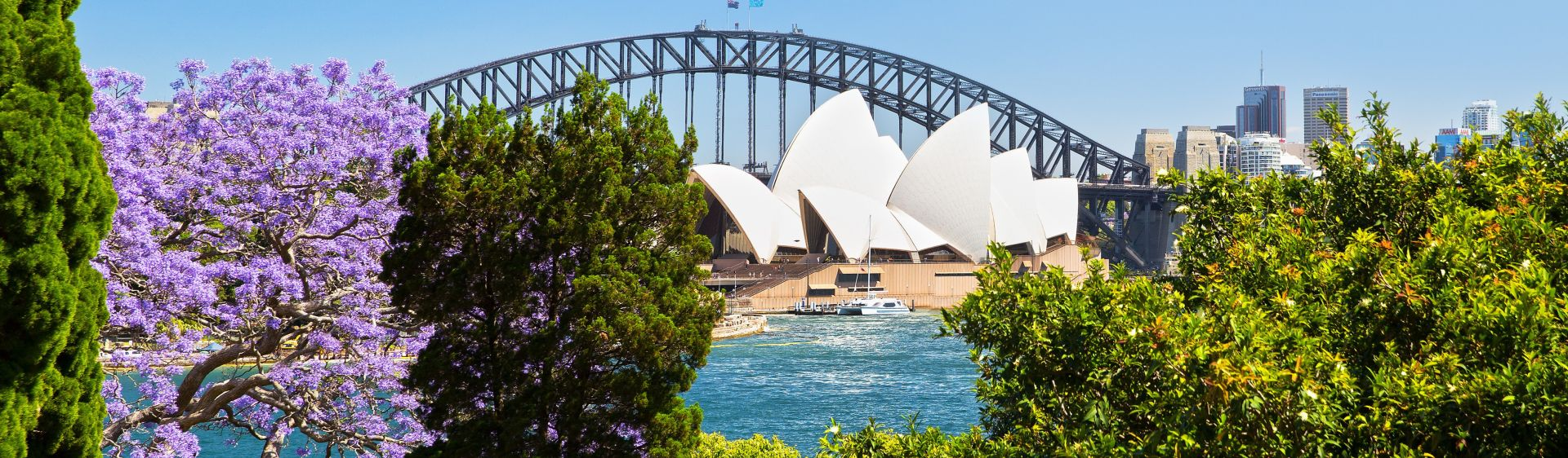 Expedia.com.au - Travel: Cheap Flights, Hotels, Packages ...