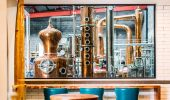 Manly Spirits Co Distillery and Tasting Bar
