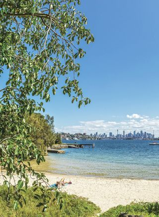 Things to Do in Sydney | Find What to Do in Sydney, Australia